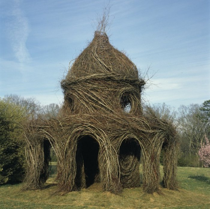 Natural-Art-Installations10