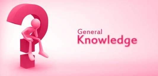 General-Knowledge-quiz-online