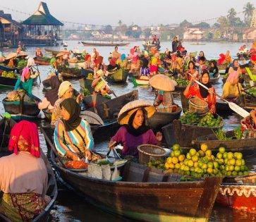 Thai3