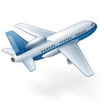 Flight 14