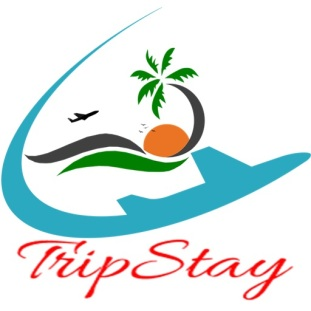 TripStay 512 512