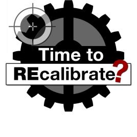 REcalibrate-icon