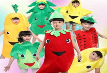 fruit-dresses