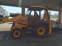 1817F980-DCFF-4700-9C00-E45002FD220F